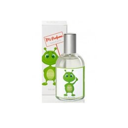 PHARMA KIDS EAU DE TOILETTE  100 ML