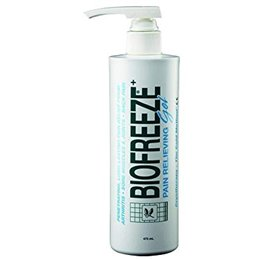 BIOFREEZE GEL 946ML