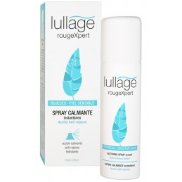 LULLAGE ROUGEXPERT SPRAY...