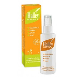 HALLEY PICBALSAM 40 ML