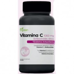 VITAMINA C 1000MG 90CAP...