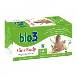 BIE3 SLIM BODY INFUSION 1.5...