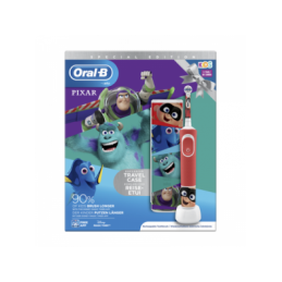 ORAL-B CEPILLO DENTAL...