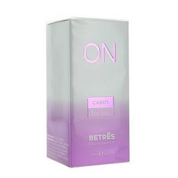 PERFUME CANDY FOR HER 100ML BETRES