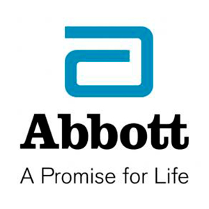 ABBOTT LABORATORIOS