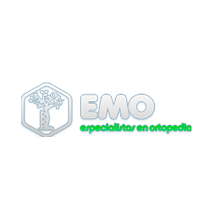 EMO ESPECIALIDADES ORTOPEDICAS