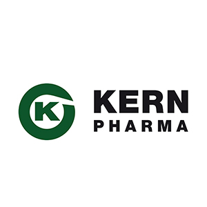 KERN PHARMA LABS