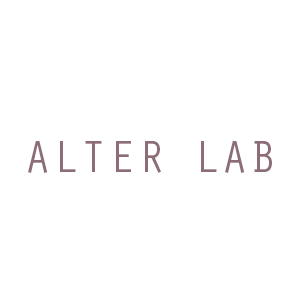 ALTER  LABORATORIOS