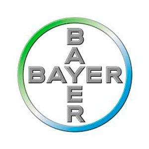 BAYER HISPANIA